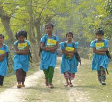 OTTOBRE 2018 – Rishilpi International Review