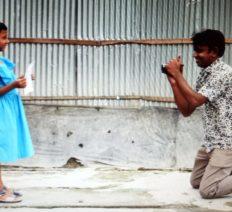 GIUGNO 2019 – Rishilpi International Review