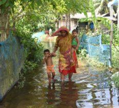SETTEMBRE 2021 – Rishilpi International Review