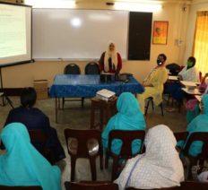 APRILE 2021 – Rishilpi International Review