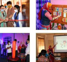 NOVEMBRE 2020 – Rishilpi International Review